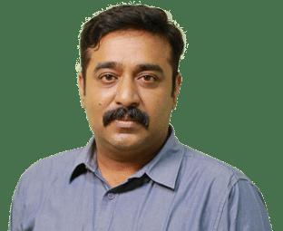 vijaykumar-thumb